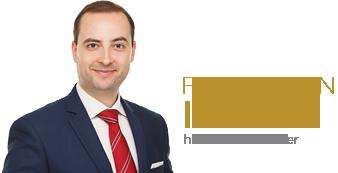 Filip Lucian Iorga