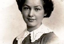 Gabriela Defour-Voiculescu