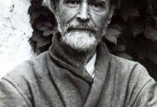 Tatăl, Vasile Voiculescu