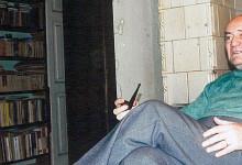Mircea Horia Simionescu, 12 martie 2004