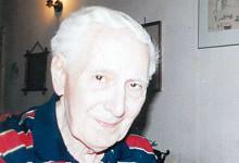 Barbu Brezianu, 20 iunie 2000